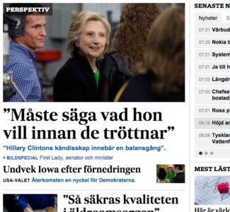 Hillary-persp-nliv-webb