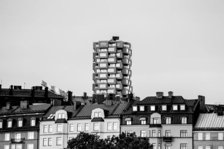 hornsberg-kungsholmen-19aug2019-21