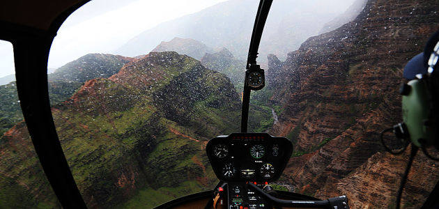 kauai-helicopter-1050x500-pageone