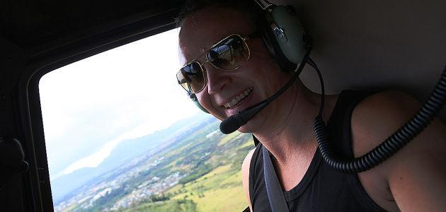 kauai-helicopter-erik3