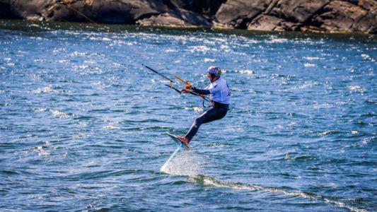 kite-foil-n.sandhamn-aug2020-11