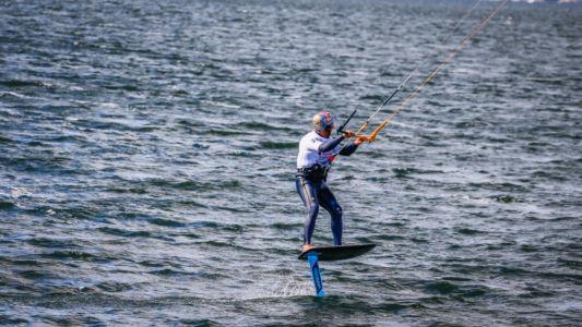 kite-foil-n.sandhamn-aug2020-13