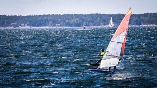 kite-foil-n.sandhamn-aug2020-7