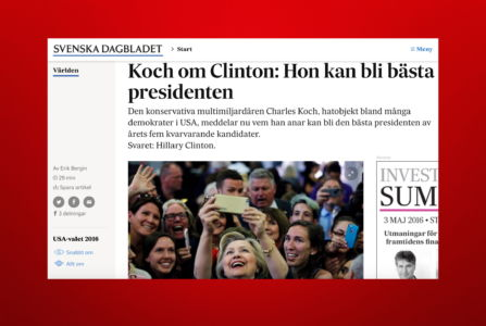 Koch-clinton-svd-webb