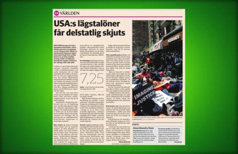 Laga-loner-svd-artikel-nliv