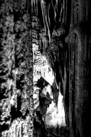 mammoth-cave_kentucky-39