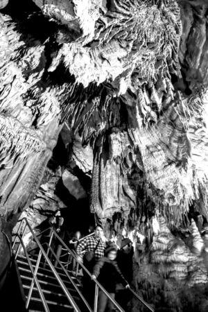 mammoth-cave_kentucky-42