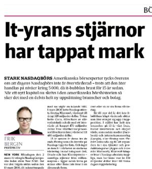 Nasdaq-nliv-artikel
