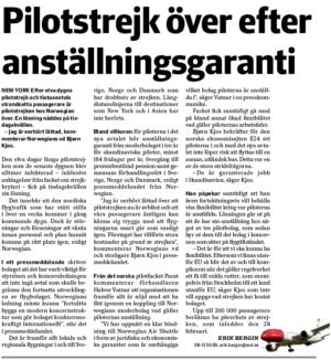 Nliv-norwegian-artikel