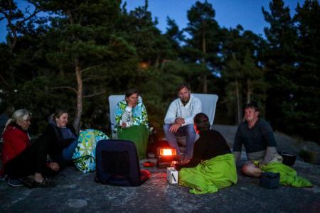 ostholmen-stavsudda-aug2016-6