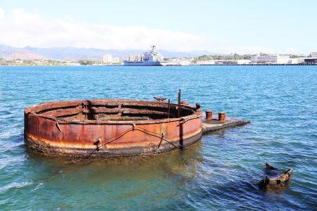 pearl-harbor-5