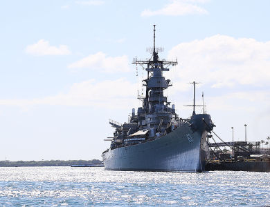 pearl-harbor-8