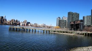 Queens-eastriver-11