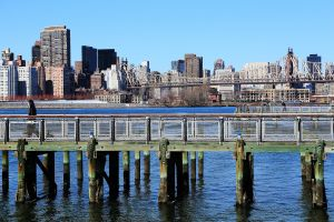Queens-eastriver-13