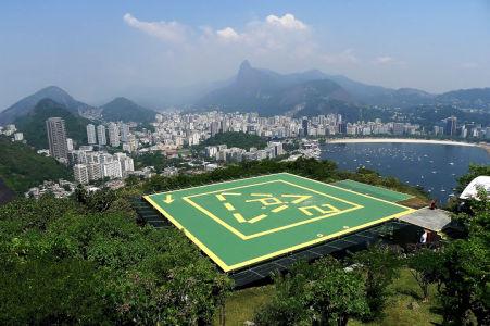 Rio-de-janeiro-20121020009.brazil-2012G
