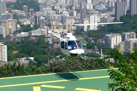 Rio-de-janeiro-20121020018.brazil-2012G