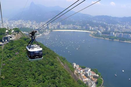 Rio-de-janeiro-20121020033.brazil-2012G