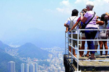 Rio-de-janeiro-20121020044.brazil-2012G
