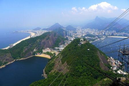Rio-de-janeiro-20121020056.brazil-2012G
