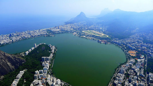 Rio-de-janeiro-20121020127.brazil-2012G