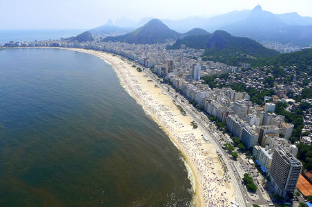Rio-de-janeiro-20121020160.brazil-2012G