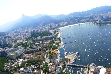 Rio-de-janeiro-20121020163.brazil-2012G