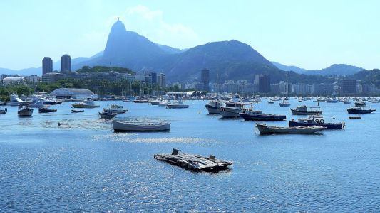 Rio-de-janeiro-20121020175.brazil-2012G