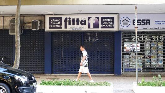 Rio-de-janeiro-20121020204.brazil-2012G