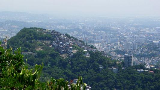 Rio-de-janeiro-20121020215.brazil-2012G