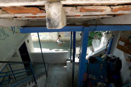 Rio-de-janeiro-20121020246.brazil-2012G