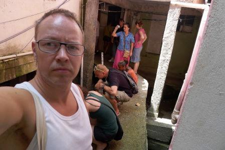Rio-de-janeiro-20121020280.brazil-2012G