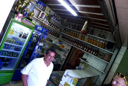 Rio-de-janeiro-20121020292.brazil-2012G