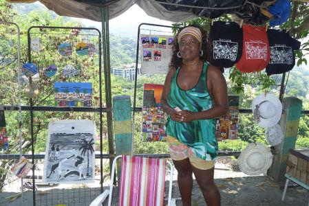 Rio-de-janeiro-20121020367.brazil-2012G