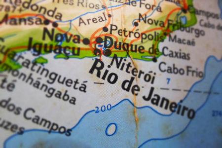 Rio-de-janeiro-20121020381.brazil-2012G
