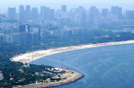 Rio-de-janeiro 0382.brazil-2012G