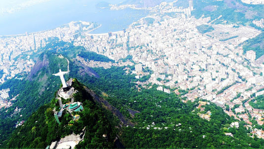 Rio-de-janeiro 0387.brazil-2012G
