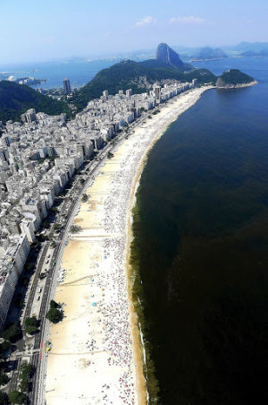 Rio-de-janeiro 0388.brazil-2012G