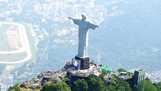 Rio-de-janeiro 0389.brazil-2012G