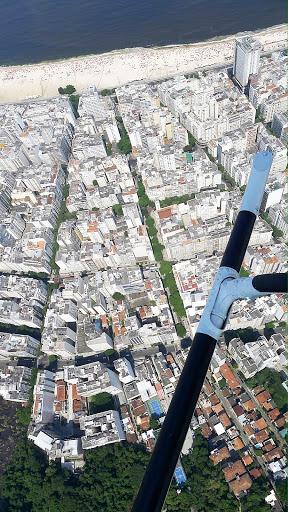 Rio-de-janeiro 0390.brazil-2012G