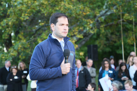 Rubio New-hampshire Okt2015