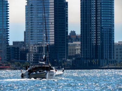 sandy-hook-nyc-sept2015-8