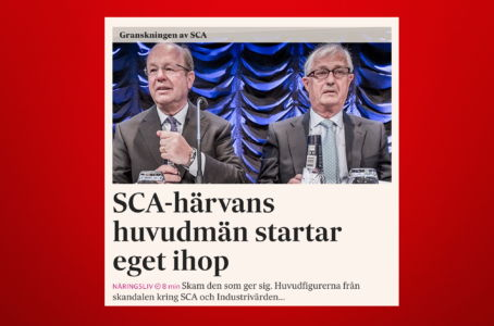 Sca-nybolag-nliv