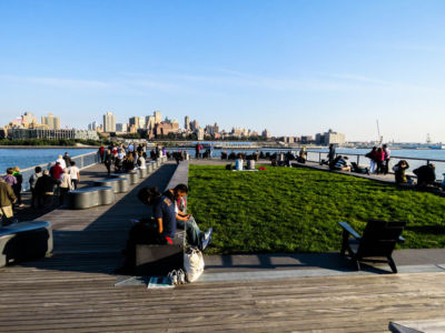 seaport-east-river-16oct2016-3
