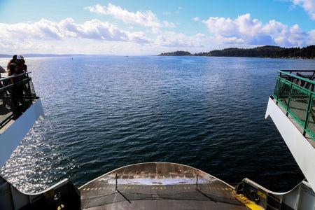 seattle-archipelago-aug2015-8