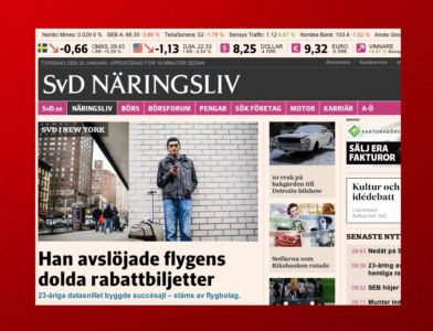 Skiplagged-nliv-topp