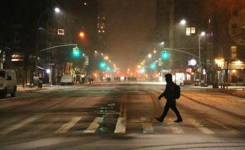 snowfall-27jan15-nyc-1050-1