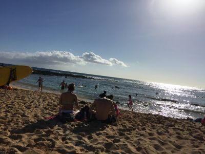 south-beach-kauai