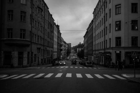 stockholms-3-5nov-2017-39