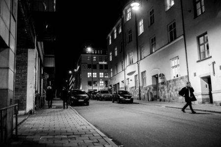 stockholms-3-5nov-2017-49