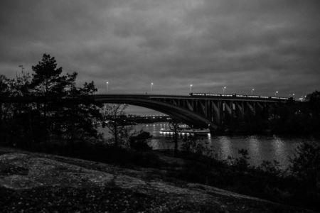 stockholms-3-5nov-2017-5